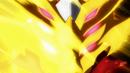 Beyblade Burst Chouzetsu Geist Fafnir 8' Absorb (Geist Fafnir 8'Proof Absorb) avatar 2