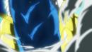 Beyblade Burst Gachi Ace Dragon Sting Charge Zan avatar 12