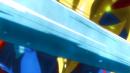 Beyblade Burst Superking Brave Valkyrie Evolution' 2A avatar 25