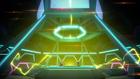 Chouzetsu Muteki Blader! OP 1 - Aiga vs. Ranjiro