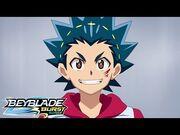 BEYBLADE_BURST_SURGE_Episode_15-_Defeat_Valt!