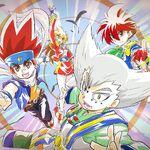 Bey, Pegasus Theme Bladers.jpg