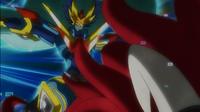 Beyblade Burst Chouzetsu Cho-Z Valkyrie Zenith Evolution avatar 14.png