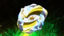 Beyblade Burst Gachi Regalia Genesis Hybrid avatar 11