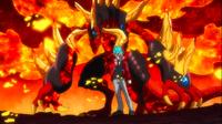 Beyblade Burst Gachi Venom-Erase Diabolos Vanguard Bullet avatar 56.png