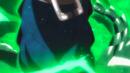 Beyblade Burst Kaiser Kerbeus Limited Press avatar 6