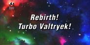 Beyblade Burst Turbo-Episode 31 (1)