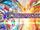 Beyblade Burst Surge - Episode 21