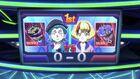 Ichika vs. Joe