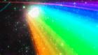 BBGTA Rainbow Turbo 9