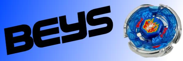 Bey Beys.png