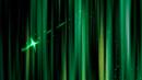 Beyblade Burst Gachi Heaven Pegasus 10Proof Low Sen avatar 7