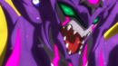Beyblade Burst Superking Lucifer The End Kou Drift avatar 19