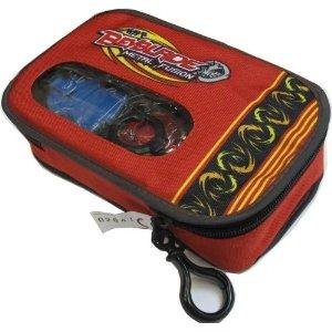 Beyblade Gear Pack