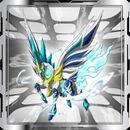 BBGT Heaven Pegasus 10Proof Low Sen avatar