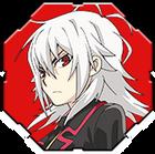 Beyblade Burst Chouzetsu - Shu Kurenai JP Website Character Icon 2
