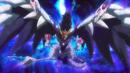 Beyblade Burst Chouzetsu Bloody Longinus 13 Jolt avatar 16