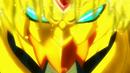 Beyblade Burst Chouzetsu Screw Trident 8Bump Wedge avatar 2