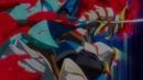Beyblade Burst Dynamite Battle Savior Valkyrie Shot-7 avatar 25