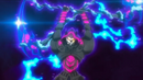 Beyblade Burst God Killer Deathscyther 2Vortex Hunter avatar 16