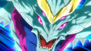 Beyblade Burst God Nightmare Longinus Destroy avatar 19