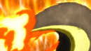Beyblade Burst Superking Glide Ragnaruk Wheel Revolve 1S avatar 25