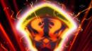 Beyblade Burst Xeno Xcalibur Magnum Impact avatar 11
