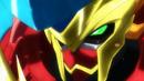 Beyblade Burst Chouzetsu Cho-Z Achilles 00 Dimension avatar 7