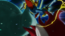 Beyblade Burst Chouzetsu Cho-Z Valkyrie Zenith Evolution avatar 12