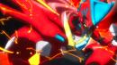 Beyblade Burst Chouzetsu Z Achilles 11 Xtend avatar 15