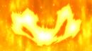 Beyblade Burst God Maximum Garuda 8Flow Flugel avatar