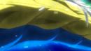 Beyblade Burst Superking Tempest Dragon Charge Metal 1A avatar 16