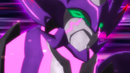 Beyblade Burst Superking Variant Lucifer Mobius 2D avatar 19