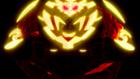 Burst Rise E17 - An Imaginary Prime Apocalypse