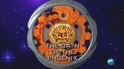 TheOathOfThePhoenix.jpg