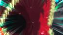 Beyblade Burst Chouzetsu Emperor Forneus 0 Yard avatar 29