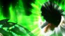 Beyblade Burst Chouzetsu Hazard Kerbeus 7 Atomic avatar 16