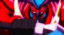 Beyblade Burst Chouzetsu Z Achilles 11 Xtend (Z Achilles 11 Xtend+) (Corrupted) avatar 33