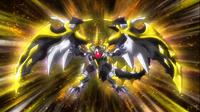 Beyblade Burst Gachi Prime Apocalypse 0Dagger Ultimate Reboot' avatar 23