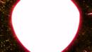Beyblade Burst Gachi Prime Apocalypse 0Dagger Ultimate Reboot' avatar 25