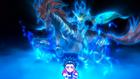 Beyblade Burst God God Valkyrie 6Vortex Reboot avatar 25 (Strike God Valkyrie 6Vortex Ultimate Reboot)