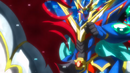 Beyblade Burst Superking Brave Valkyrie Evolution' 2A avatar 10