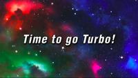 Beyblade Burst Turbo Episode 1.png