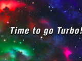 List of Beyblade Burst Turbo episodes