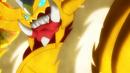 Beyblade Burst Chouzetsu Cho-Z Spriggan 0Wall Zeta' avatar 10