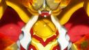 Beyblade Burst Chouzetsu Cho-Z Spriggan 0Wall Zeta' avatar 15