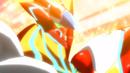 Beyblade Burst Superking Super Hyperion Xceed 1A avatar 54