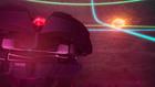 Burst Rise E20 - Master Devolos vs. Prime Apocalypse