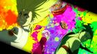 Chouzetsu Muteki Blader! OP 2 - Ranjiro, Suoh, and Houi