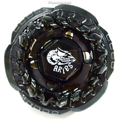 Rock Aries ED145D
